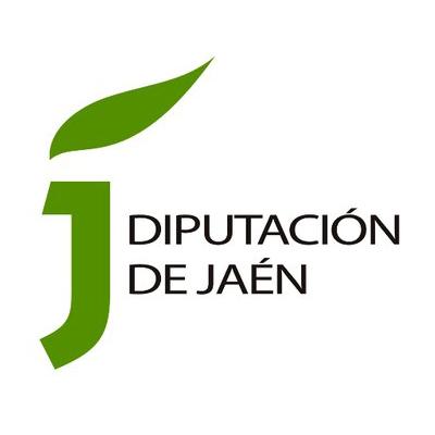 Univertia Diputación de Jaén