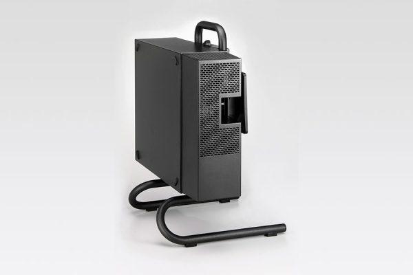 Univertia - Equipos TECHcomputer TC7 Series