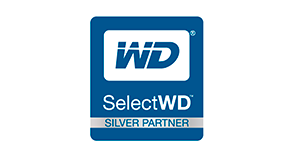 Univertia-WD-partner