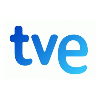 Univertia Clientes - RTVE