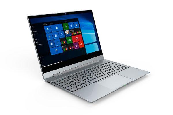 Univertia-TECHcomputer-Notebook TC141