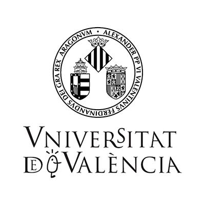 Univertia Clientes - Universidad de Valencia