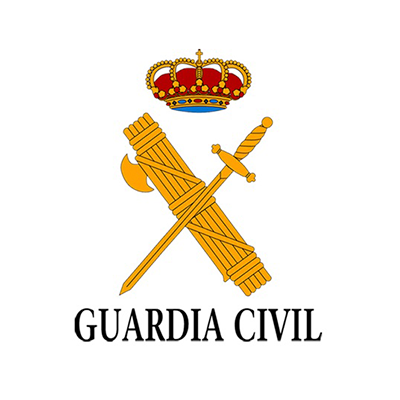 Univertia Clientes - Dirección General de la Guardia Civil