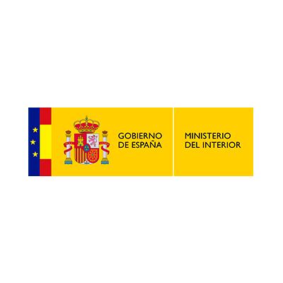 Univertia Clientes - Ministerio de Interior