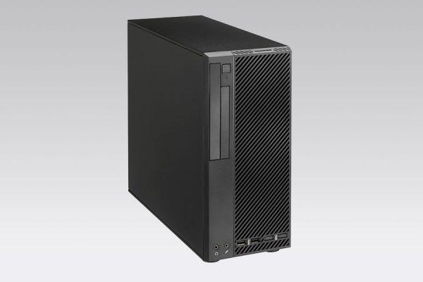 Univertia - Equipos TECHcomputer TC12 Series
