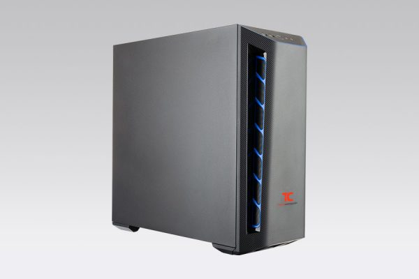 Univertia TECHcomputer WS-Series