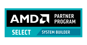 Univertia-amd-partner