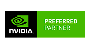 Univertia-nvidia-partner