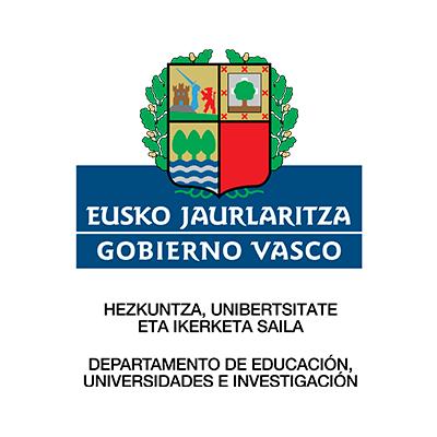 Univertia Clientes - Educación País Vasco