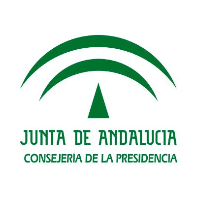 Univertia Clientes - Consejería Junta de Andalucía Presidencia