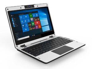 TECHcomputer - Notebook